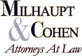 Milhaupt & Cohen